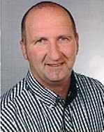 OlafSchuetz