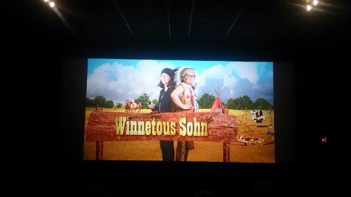 winnetous_sohn