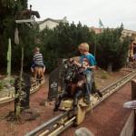 Hansapark (5)