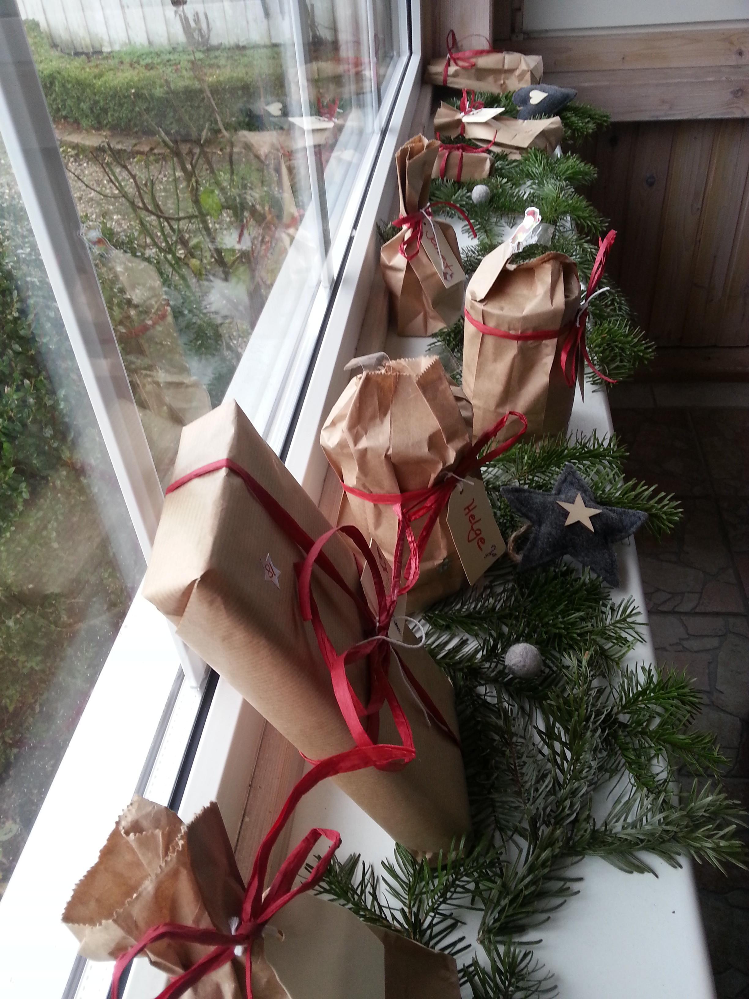 Wir wünschen frohe Weihnachten   Jugendhof Hollingstedt