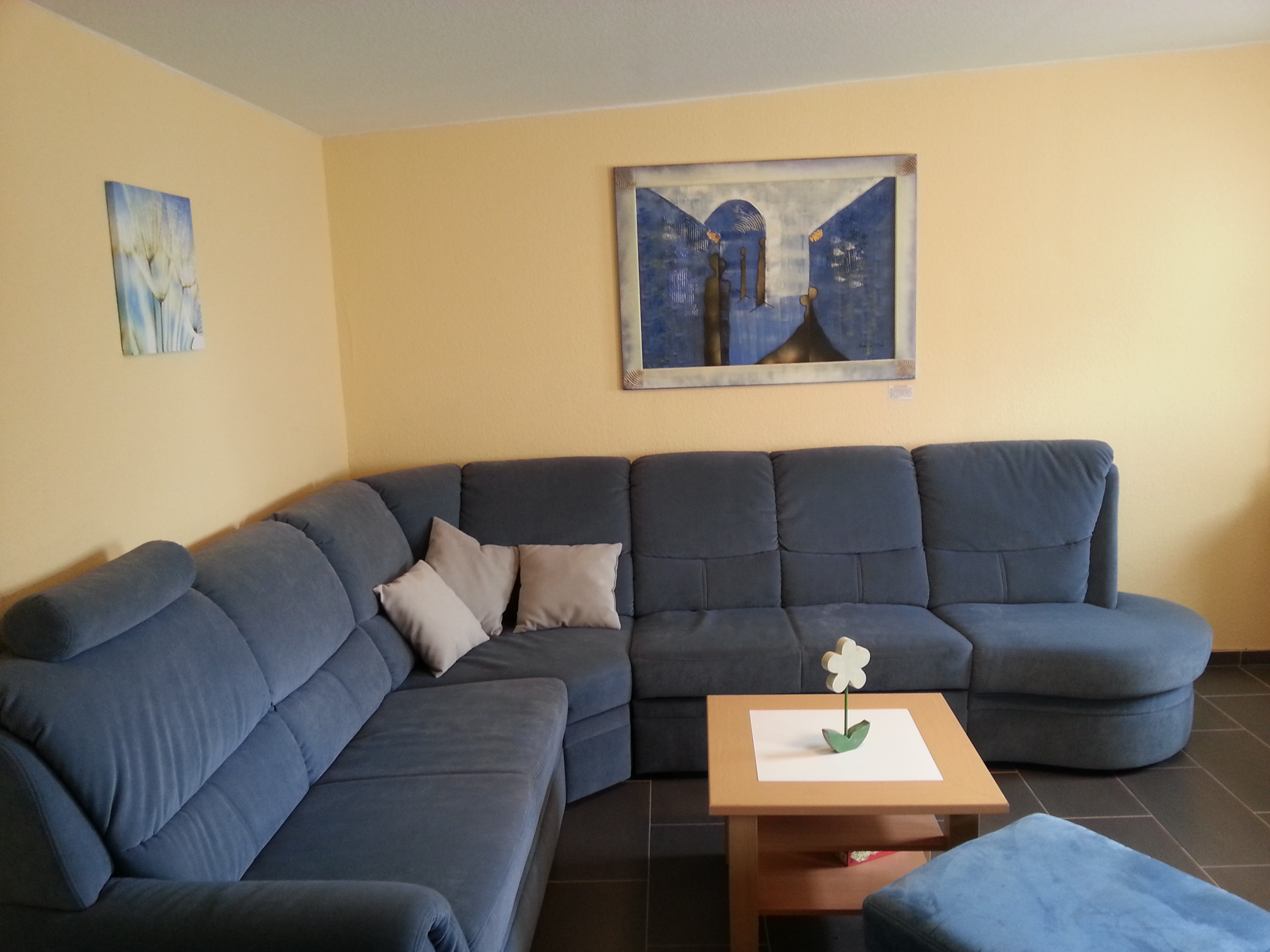 Elternappartement (1)