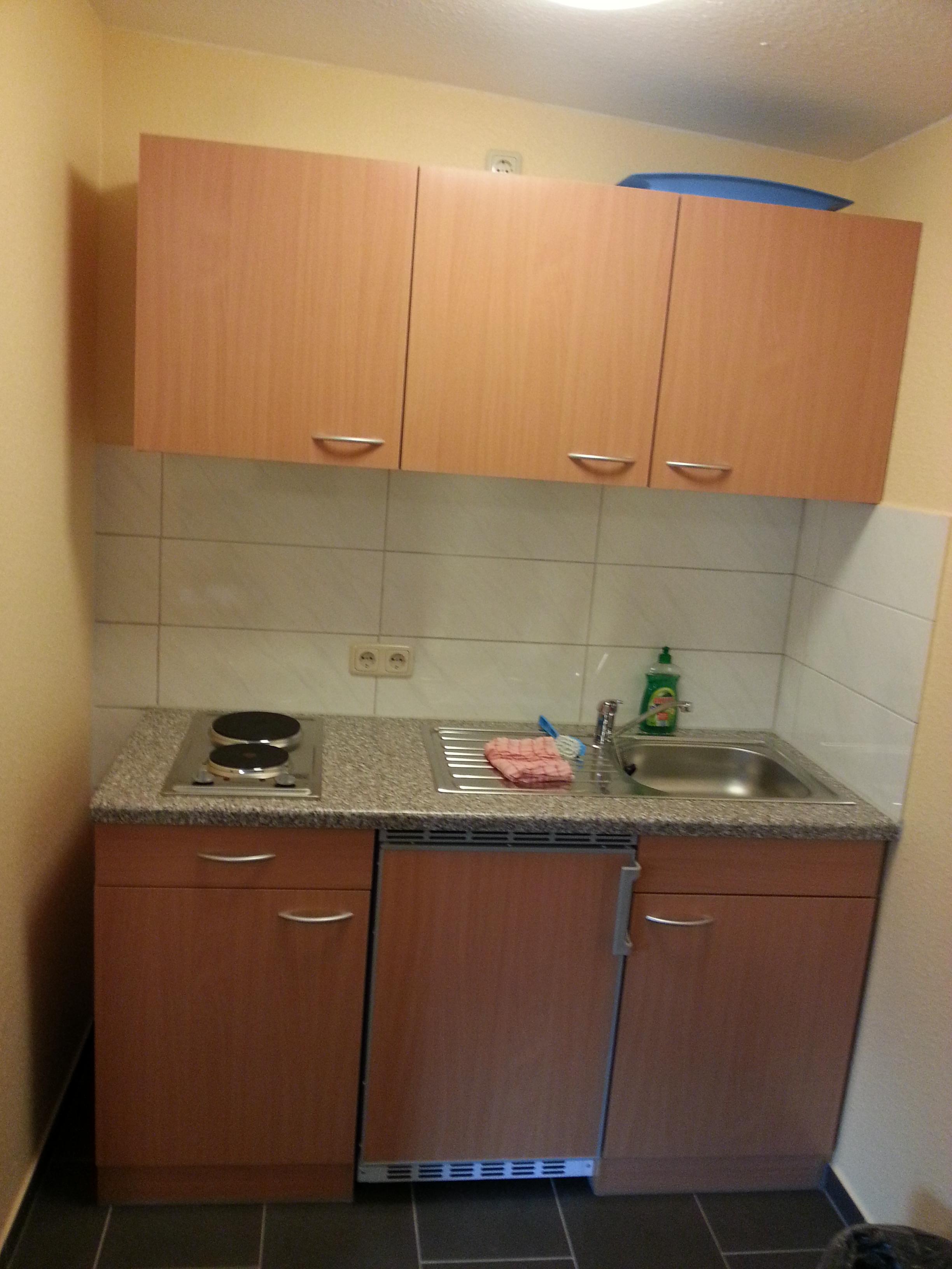 Elternappartement (2)