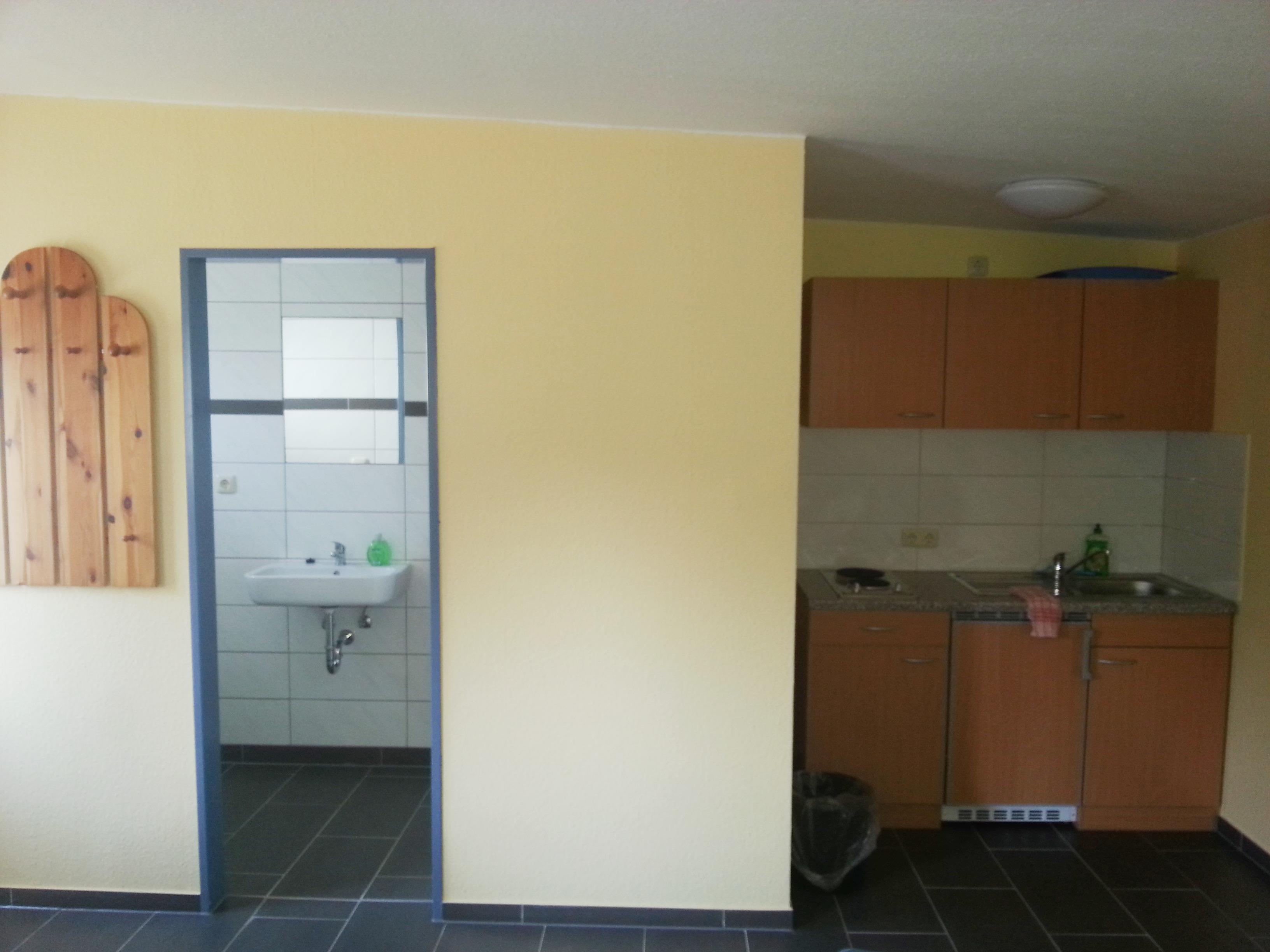 Elternappartement (4)