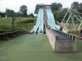 Hansapark (3).jpg