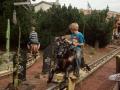 Hansapark (5).jpg