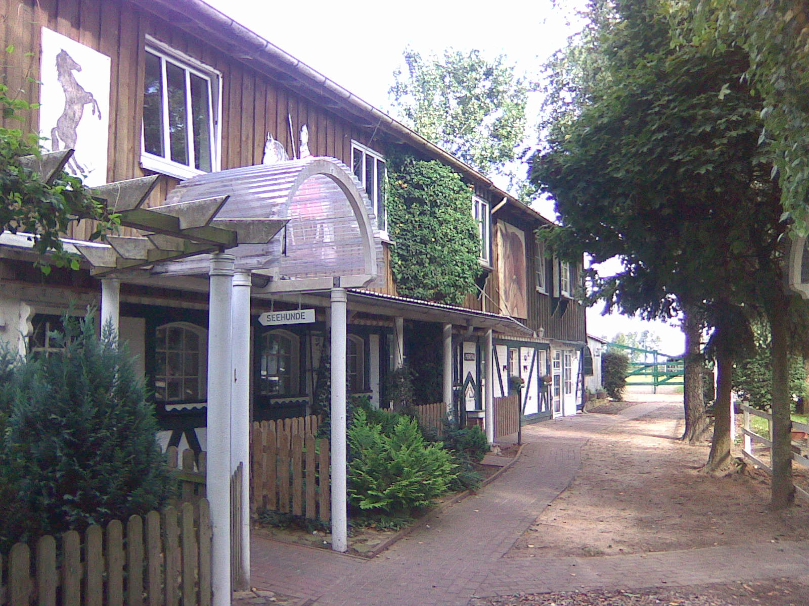 Jugendhof_Haupthaus