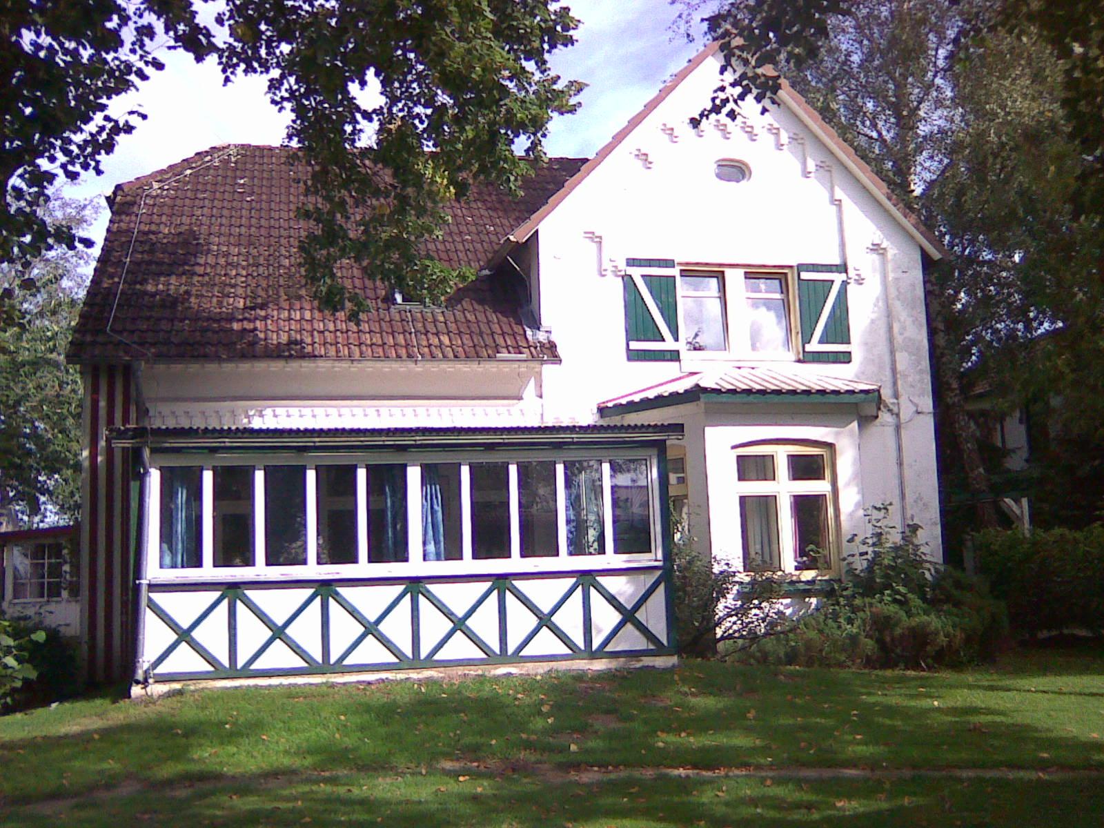 Jugendhof_Wintergarten