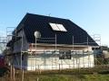 Steenhof 6 (2)